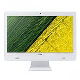 Моноблок Acer Aspire C20-820, фото 2