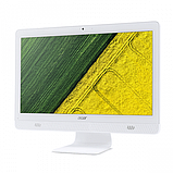 Моноблок Acer Aspire C20-820, фото 3