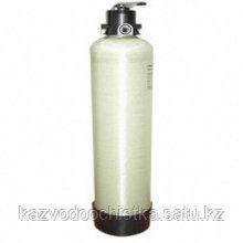Автоматический адсорбционный (угольный) фильтр в комплекте  C-844-RM