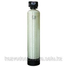 Автоматический песочный фильтр в комплекте  M-1054-RM