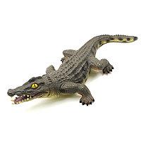 Интерактивная игрушка Крокодил