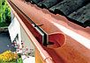 Оборудование для обогрева водостоков, фото 9