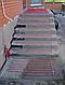 Оборудование для обогрева лестниц, фото 10