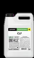 CLF Антисептическое средство 5л