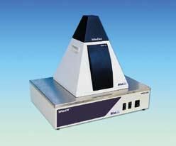 Гель документационная система WGD-10