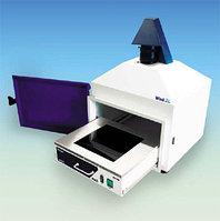 Гель документационная система WGD-30