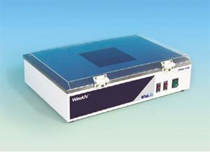 Трансиллюминатор WUV-L20