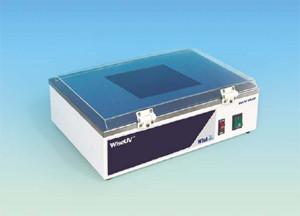 Трансиллюминатор WUV-M20
