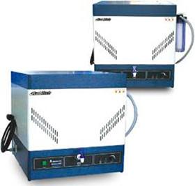 Бидистиллятор LWD-3005D