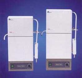 Дистиллятор WD-2004F