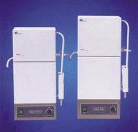Лабораторный дистиллятор WD-1004
