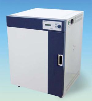 Инкубатор WIG-050