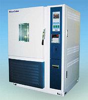 Климатическая камера WTH-L305