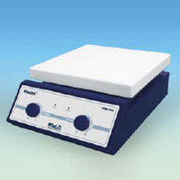 Магнитная мешалка MSH-30A