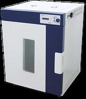 Сушильный шкаф WOF-105