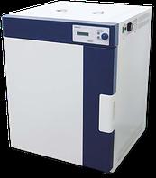 Сушильный шкаф WON-105