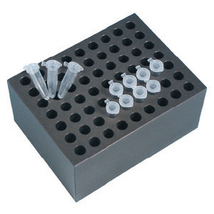 Блок BLC570