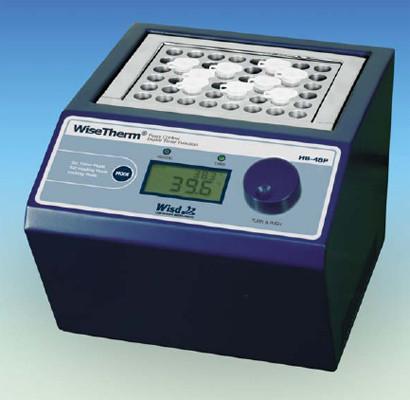 Термоблок НВ-48