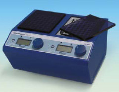 Термоблок НВ-96D