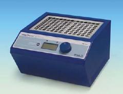 Термоблок НВ-96-Set