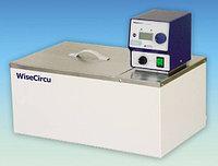 Термостат водяной циркуляционный WСB-6