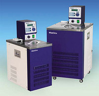 Термостат циркуляционный низкотемпературный WCR-Р30