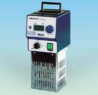 Циркуляционный насос с блоком управления WСB-11Н для термостата 11 л