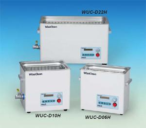 Ванна ультразвуковая WUC-D06H