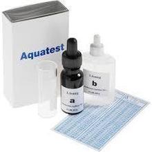 Тестеры для проверки качества воды