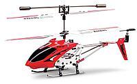 Вертолет радиоуправляемый Phantom с гироскопом, фото 1