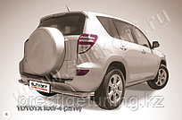 Уголки d76 Toyota RAV4 2010-13