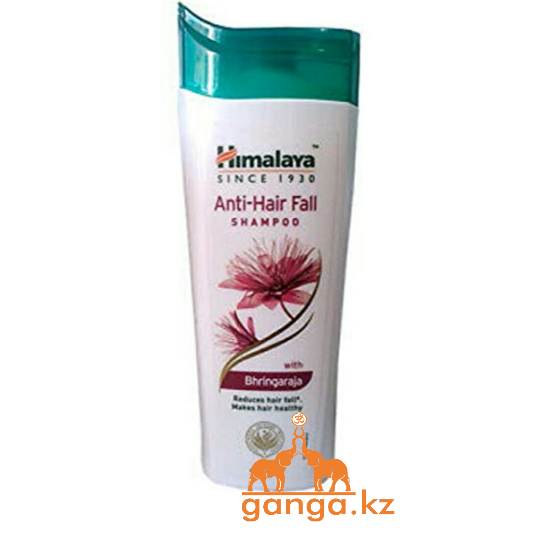 Шампунь Хималая против выпадения волос (Anti-hair Fall Shampoo HIMALAYA), 200 мл