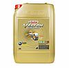 Масло моторное CASTROL 10W-40 20 литров
