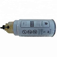 Топливный фильтр VG1540080311/PL420 (WeiChai)
