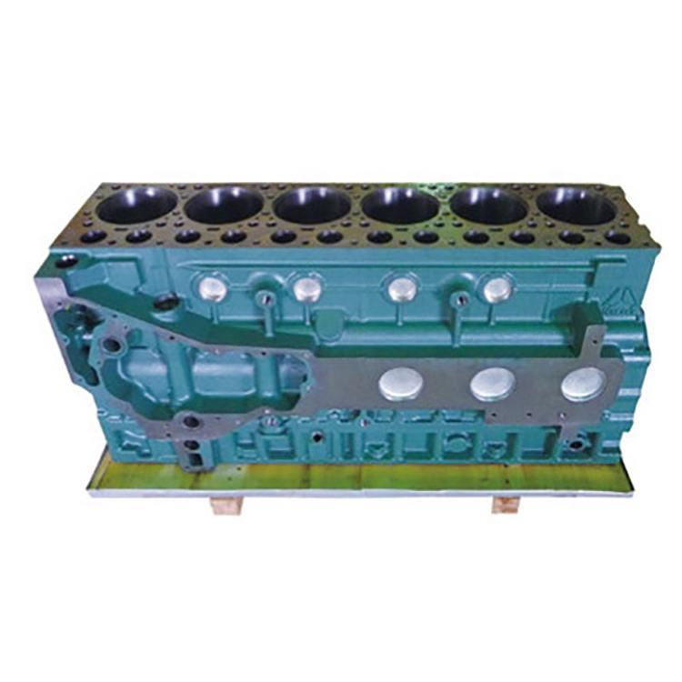 Блок двигателя 61500010383