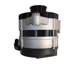 Генератор VG1095094002