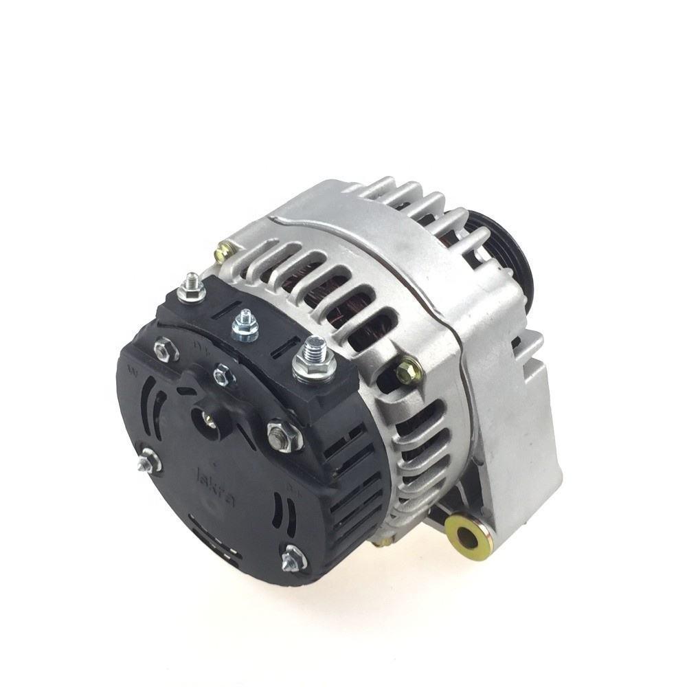 Генератор VG1246090005