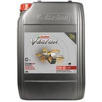 Масло моторное CASTROL 15W-40 20 литров