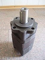 Гидромотор МГП 200, МГПУ 200, МГП 200-01, МГП 200Ш, МГП 200Ш-01