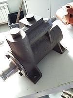 Гидроусилитель тормоза и сцепления 200.05.08.01.000