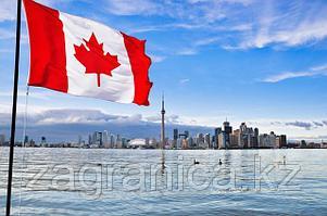 КАНАДА/CANADA