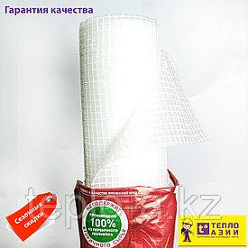 Изоспан RM ,армированная , трехслойная  ,пароизоляционная мембрана