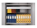 Архивные медицинские шкафы Практик, фото 2
