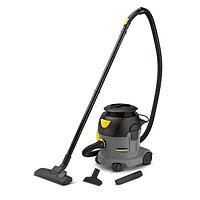 Пылесос для сухой уборки Karcher T 10/1 Adv Professional