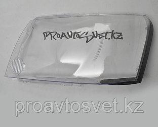 Стёкла фар на NISSAN PATROL Y61 (2004- 2008 Г.В.)