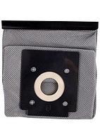 Пылесборник (мешок) Gorenje GB2TBR (тряпочный), фото 1
