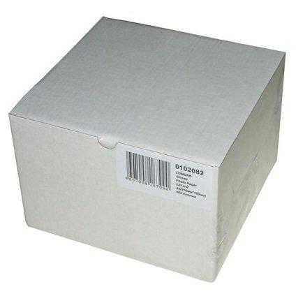 Односторонняя Матовая фотобумага для струйной печати Lomond  10*15/А6/500/230г  (0102084)