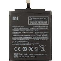 Батарея для Xiaomi Redmi 5A (BN34, 3000 mAh)