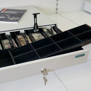 денежные ящики