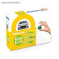 Адаптер CAN шины Starline 2CAN-LIN Мастер